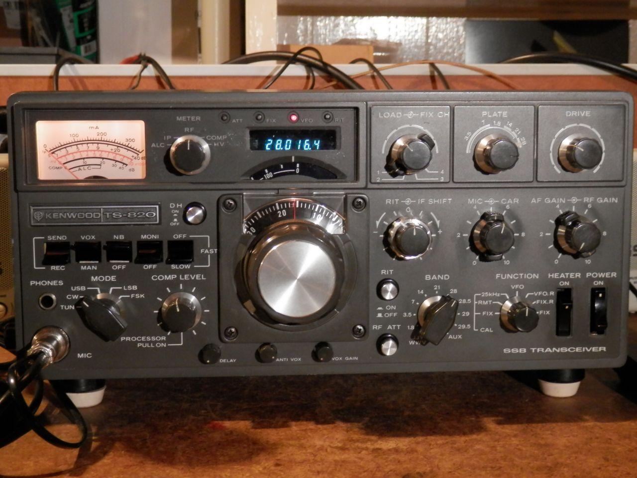 收音机 1280_960