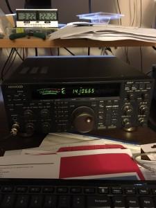 TS-870