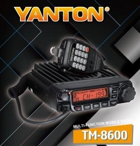 tm-8600